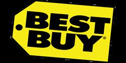 Best Quality icon 250x125